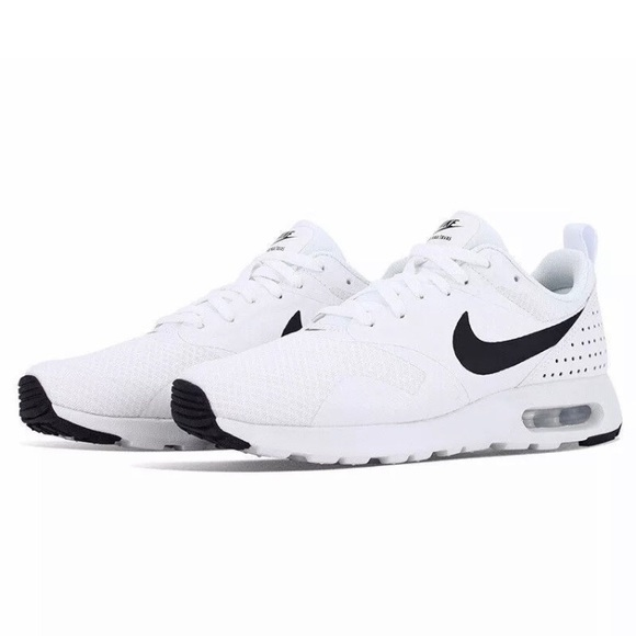 nike air max tavas shoes